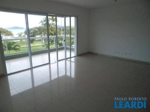 Apartamento Embaré - Santos - Ref: 376530