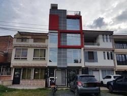 Se Vende Edificio En Dos Quebradas Para Estrenar