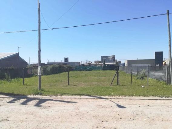 Dueño Vende Lote De 585 M2 En Barrio Las Acequias, Roldán