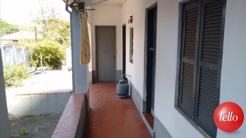 Casa - Ref: 177093