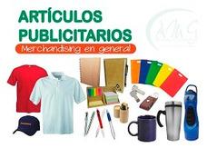 Diseño Serigrafia Mercandising Publicidad Branding