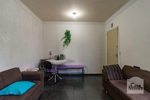 Imagem 1 de 14 de Apartamento À Venda No São Francisco - Código 324729 - 324729