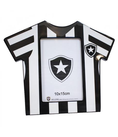 Porta Retrato Camisa - Botafogo