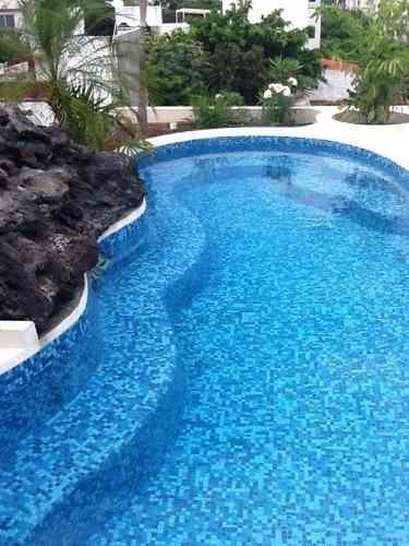 Se Vende Edificio Con 3 Departamentos Acabados De Lujo Centro Playa Del Carmen P1548