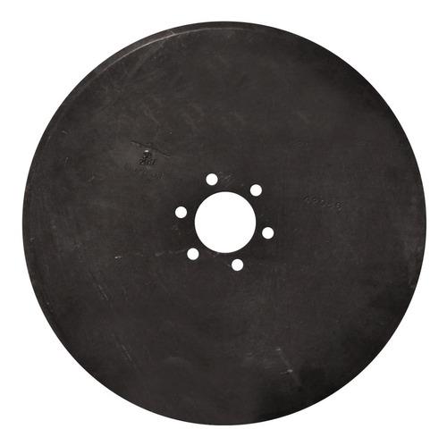 Disco De Siembra 16  Crucianelli