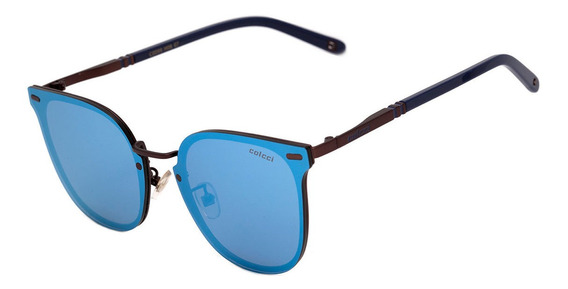 Colcci C0099 - Óculos De Sol