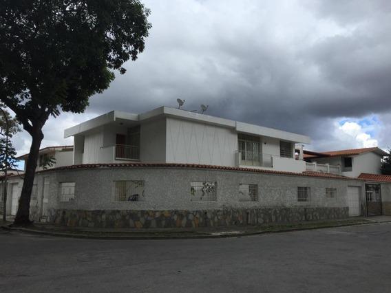Casa En Venta Jesús Gutiérrez 04248965735 @cardihouse