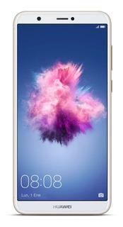 Huawei P smart Dual SIM 32 GB Dorado 3 GB RAM