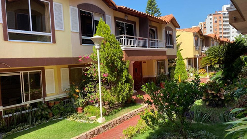 Casa En Venta Barranquilla Miramar
