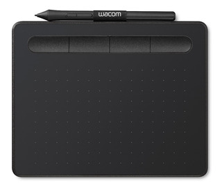 Tableta Creativa Wacom Intuos Small