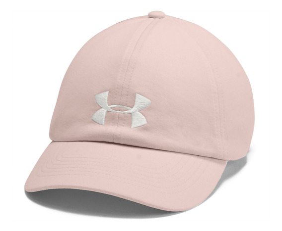 Gorra Under Armour Renegade-1306289-675- Open Sports