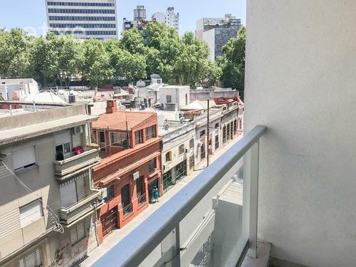 Apartamento En Venta De 2 Dormitorios En Cordón