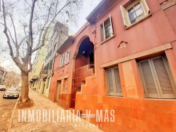 Apartamento Alquiler Cordon Montevideo Imas.uy S *