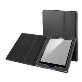 Case E Suporte Para iPad Multilaser 10 Bo099 - Preto