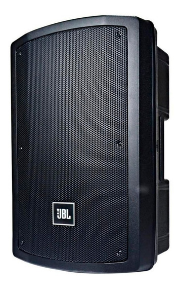 Caixa De Som Ativa Jbl Js15bt Bluetooth 200w Rms Usb Sd