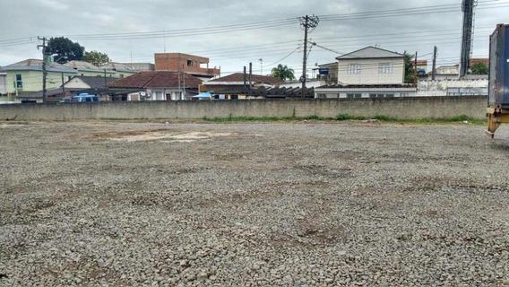 Terreno Em Planalto Bela Vista, São Vicente/sp De 0m² À Venda Por R$ 4.799.000,00 - Te274748