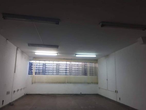 Sala Comercial, Perto Confiança 13 Maio - Sa0065