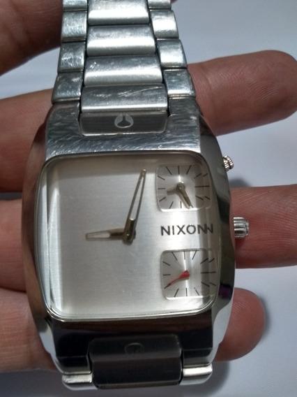 Relógio De Pulso Nixon
