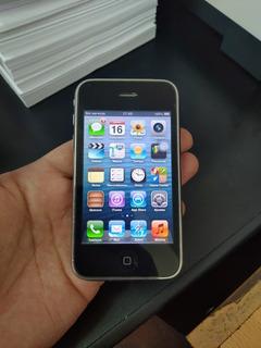 iPhone 3gs 16 Gb Leer Descripción!!!