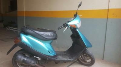 Yamaha Jog Yamaha 50cc