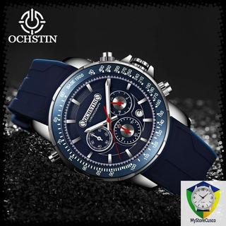 Reloj Ochstin Original