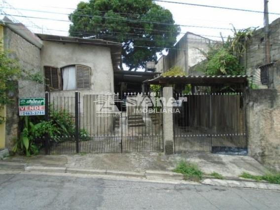 Venda Terreno Até 1.000 M2 Vila Galvão Guarulhos R$ 380.000,00 - 33895v
