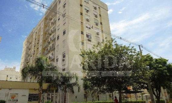 Apartamento - Tristeza - Ref: 151005 - V-151005