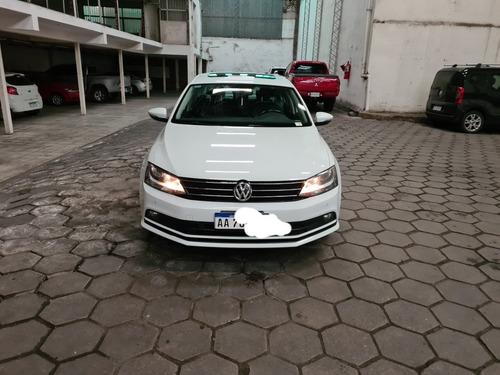 Volkswagen Vento 1.4 Tsi Highline