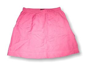 Minifalda Merona Talla Extra Chica Ropa Modateista 9u6. Cvx