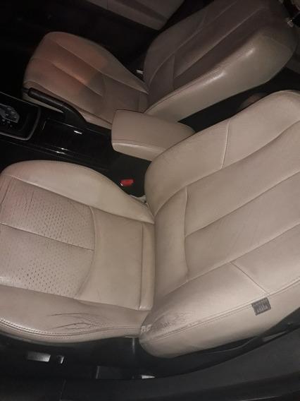 Mazda Mazda 6 Gran Touring