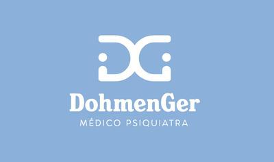 Dohmenger Psiquiatría Turno En Consultorio (no Urgencias)