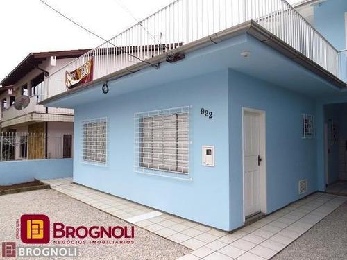 Casa Residencial/comercial - Campinas - Ref: 34460 - V-c2-34460