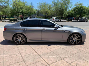 Bmw Serie 5 M5 Competition