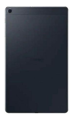 Samsung Tab A2019 8 Wifi Sm-t290 32gb 2gb Ram Tienda Chacao