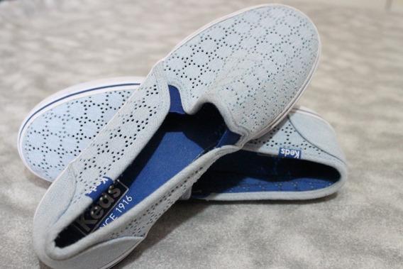 Zapatos Keds Originales 36 1/2 Originales