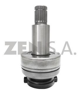 Bendix Partida Scania R420 Euro 3 4 5 6033ad5055 Zen1658