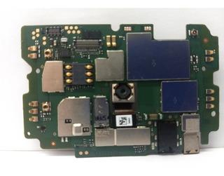 Logica Huawei Mate 2 Mt2-l03 Libre