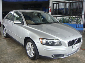 Volvo S40 2.5 T5 Sport Awd At