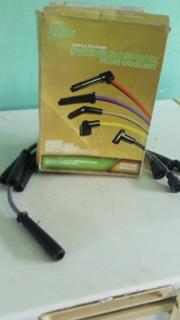 Cables De Bujia Fiat Palio 1.3