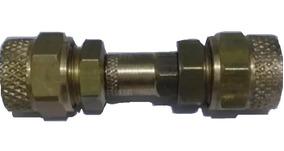 Válvula De Retenção 12 Mm - Para Suspensão A Ar
