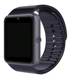 Relógio Smartwatch Gt08 Original Touch Bluetooth Gear Chip