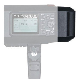 Bateria Godox Ad600