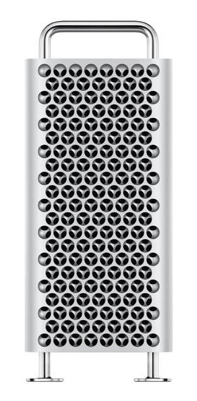 Mac Pro 96gb