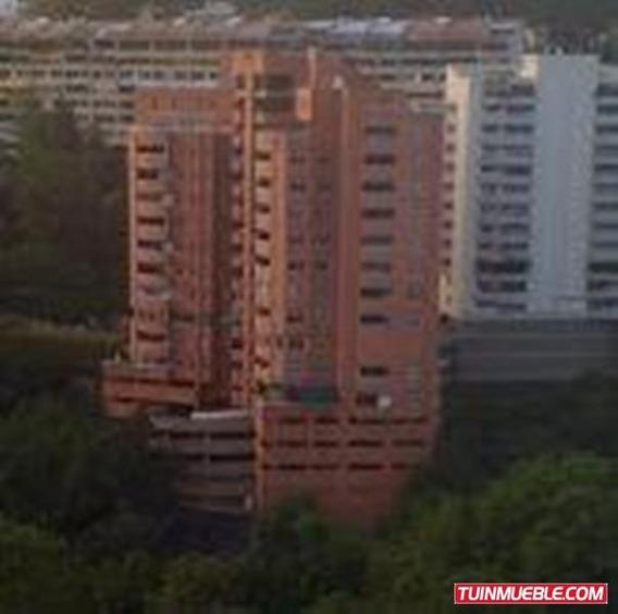Apartamentos En Venta Mls #15-9080
