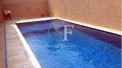 Casa Com 5 Dormitórios À Venda, 180 M² Por R$ 850.000 - Enseada - Guarujá/sp - Ca2845