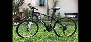 Bicicleta Mountain Bike Rod 24 Schwinn De Usa