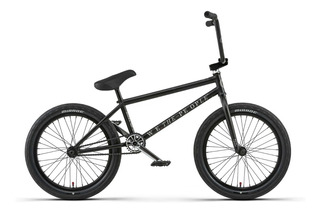 Bicicleta Bmx Wethepeople Envy - Ciclos