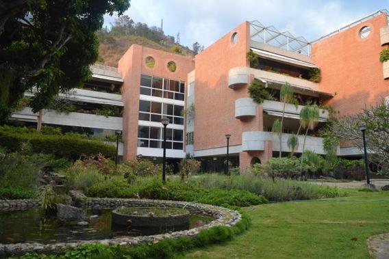 Apartamento En Venta Mls #18-3294 Mayerling Gonzalez