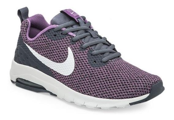 Nike Air Max Motion Lw W Franco Depo5278