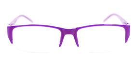 Armação Óculos Grau (+1.50) Para Leitura Perto / Disponível